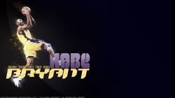 Kobe Bryant Lakers 2010