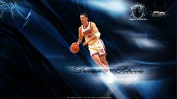 Drazen Petrovic Widescreen