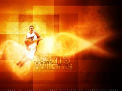 Jason Williams Heat