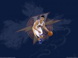 Jeremy Lin Warriors