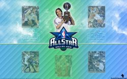 NBA All-Star 2010 Skills Challenge