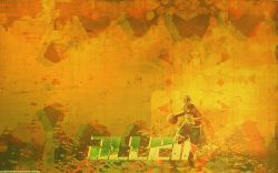 Ray Allen Celtics Widescreen
