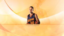 Stephen Curry 1440x810 Widescreen