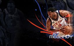 T-Mac Knicks 1920-x1200 Widescreen