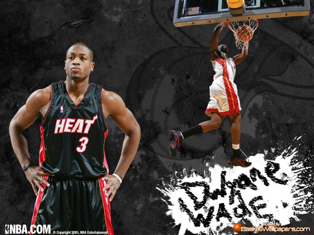Wade Net Worth