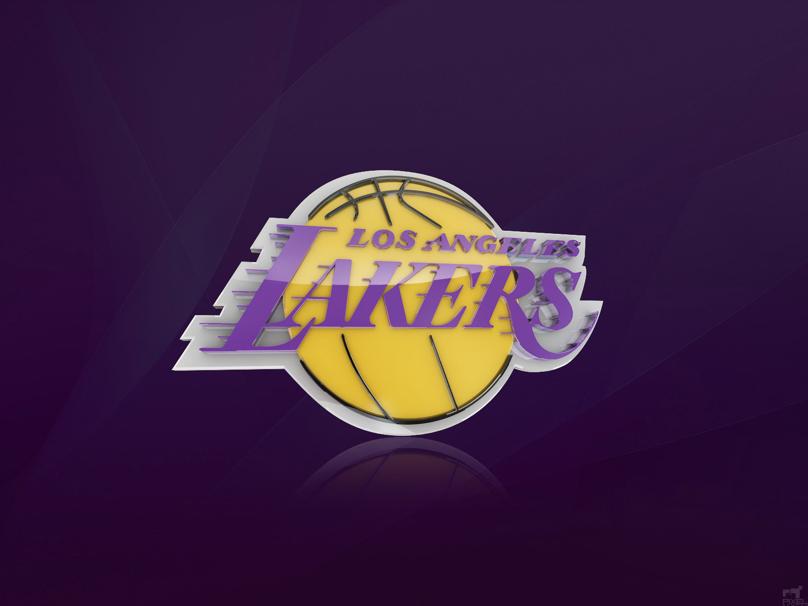Los angeles lakers logo photo los angeles lakers logo voltagebd Images